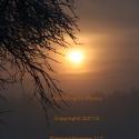 sunrise-on-winter-day